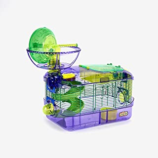 kaytee hamster cage replacement parts