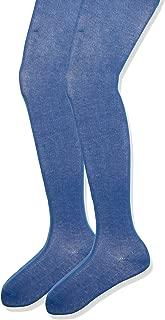 Bimbo Melton ABS-babysocken-Melange Colours Calze
