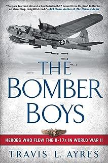 bomber s