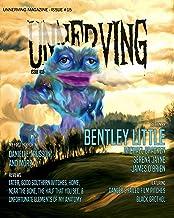Unnerving Magazine: Issue #15