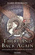 Best there and back again a hobbit's tale Reviews
