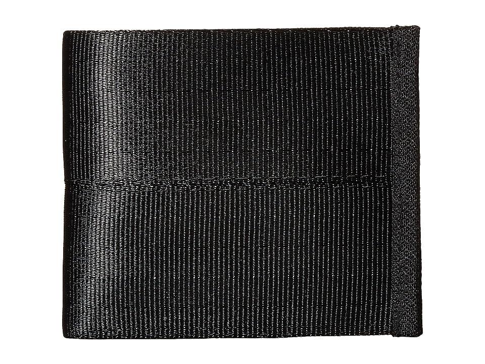 Harveys - Harveys Seatbelt Bag Billfold
