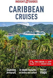 Best caribbean cruise planner Reviews