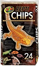 sani chip bedding for bearded dragons