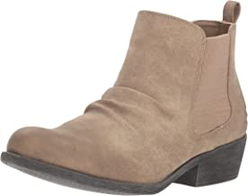 Best dune tan leather boots Reviews