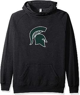 Ouray Sportswear NCAA Adult-Women W Asym Redux Hood