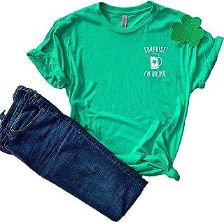 c60a35c50 Amazon.com: Last 90 days - Clothing, Shoes & Accessories: Handmade ...
