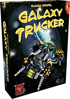 Best games like race for the galaxy Reviews