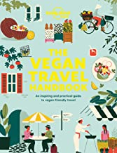 Vegan Travel Handbook (Lonely Planet Food) (English Edition)