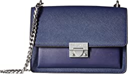 Christy Small Shoulder Bag