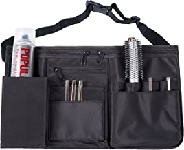 stylist tool belt