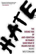 Best rising tide magazine Reviews