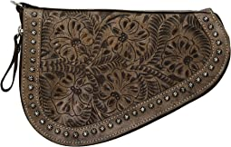 American West - Padded Gun Case