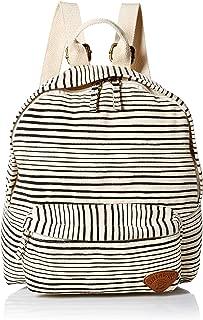 Billabong Women's Mini Mama Backpack