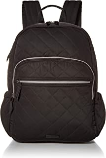 Women's Performance Twill Campus Backpack