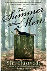The Summer Without Men (English Edition) Versión Kindle