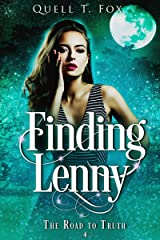 Finding Lenny (The Road to Truth Book 4) Kindle Edition
