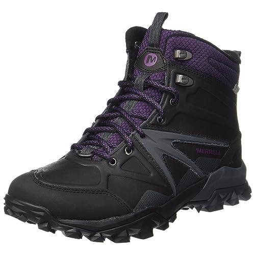 1889240733 Ice Boots: Amazon.co.uk