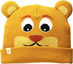 Mini Beanie (Toddler)