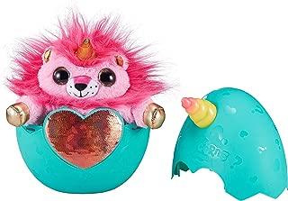 Rainbocorns Series 2 Ultimate Surprise Egg by ZURU - Pink Lion