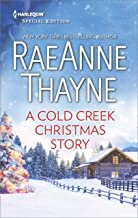 A Cold Creek Christmas Story (Harlequin Special Edition Book 2443)