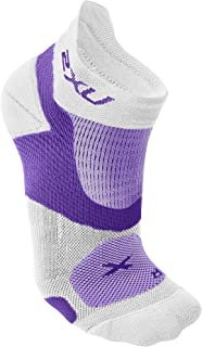 2XU Women's Race VECTR Sock