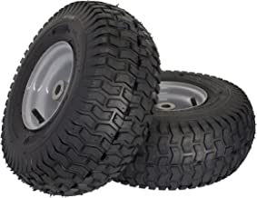 15x5 00 6 tire and wheel