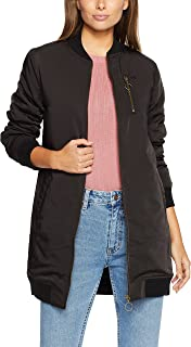 Lee Women's Slow Motion Jacket
