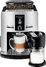 Krups Ea829D Full Auto Kahve Makinesi