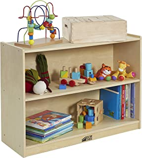 Best lakeshore furniture preschool Reviews