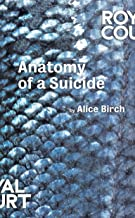 Anatomy of a Suicide