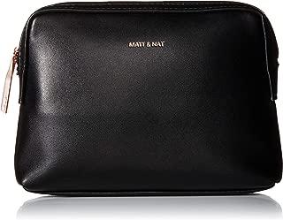 Matt & Nat Paris Loom Belt Bag