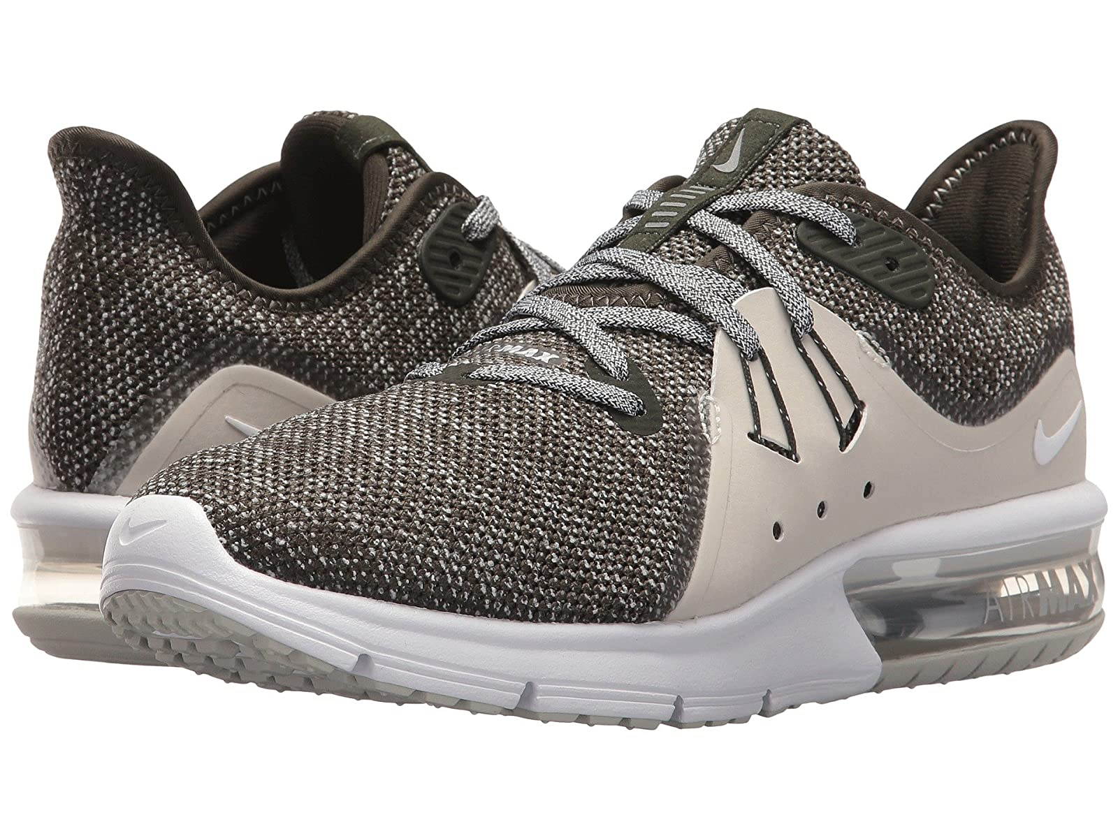Nike Air Max Sequent 3Cheap and distinctive eye-catching shoes