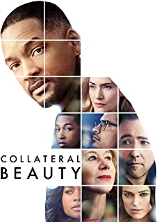 Best new movie collateral beauty Reviews