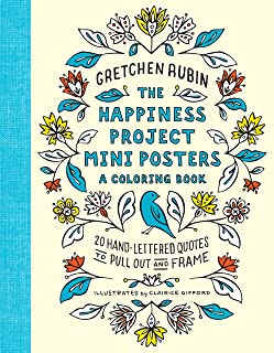 Best the happiness project mini posters Reviews