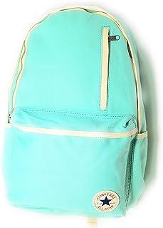 4c488c0dfb75 Amazon.ca  Converse  Luggage   Bags