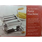 Bed Bath and Beyond Pasta Machine