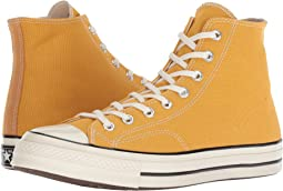 cf0eab39fa25 Converse. Chuck Taylor® All Star®  70 Hi.  84.95. 5Rated 5 stars5Rated 5  stars. Sunflower Black Egret