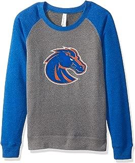 Ouray Sportswear W Cozy Crew