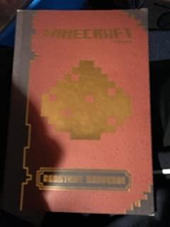 Minecraft - Redstone Handbook