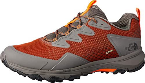 THE NORTH FACE M Ultra Fastpack III Goretex Herren Wanderschuhe Goretex