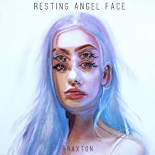 Best resting angel face Reviews