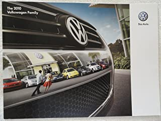 Volkswagen 2014 VW Eos Convertible 24-page Original Car Sales Brochure Catalog