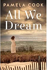 All We Dream Kindle Edition