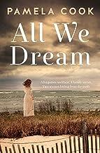 All We Dream