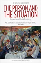 The Person and the Situation: Perspectives of Social Psychology
