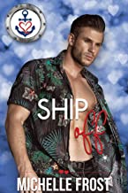Ship Off (Valentine's Inc. Cruises Book 9) (English Edition)