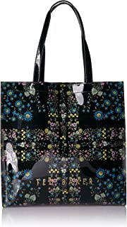 Ted Baker Tanicon