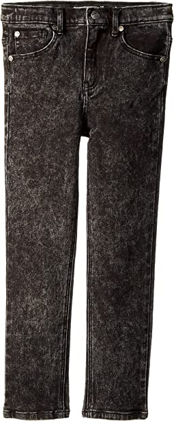 Appaman Kids - Stretch Jegging (Toddler/Little Kids/Big Kids)