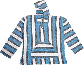 mexican baja hoodie wholesale